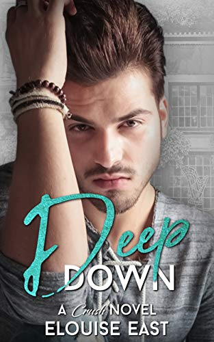 Review: Deep Down by Elouise East