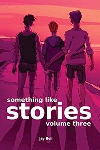 Something like stories 3