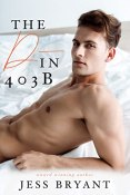 Review: The D- in 403B by Jess Bryant