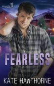 Guest Post and Giveaway: Fearless by Kate Hawthorne