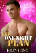 Guest Post and Giveaway: The One Night Plan by Riley Long
