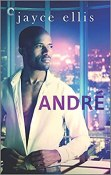 Review: André by Jayce Ellis