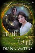 Review: Truth in the Wind by Diana Waters
