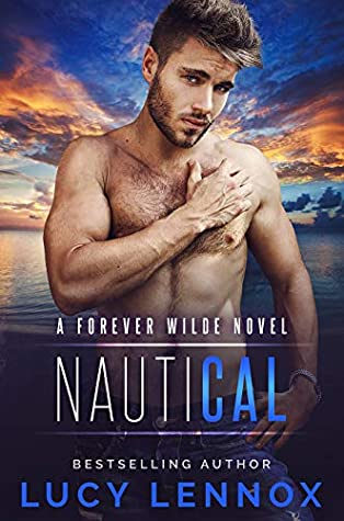 Review: NautiCal by Lucy Lennox
