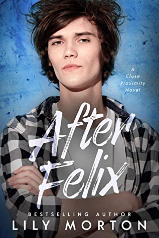 Review: After Felix by Lily Morton
