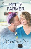 Excerpt: Out on the Ice by Kelly Farmer