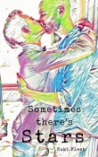 Review: Sometimes There's Stars by Suki Fleet
