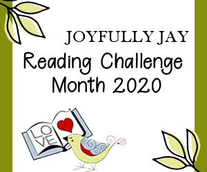 challenge month 2020 badge