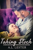 Review: Taking Stock by A. L. Lester