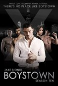 Review: Boystown (Season 10) by Jake Biondi