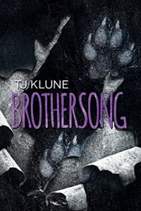 brothersong cover
