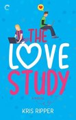 Review: The Love Study by Kris Ripper