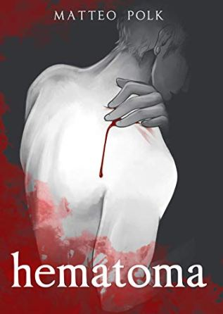 Review: Hematoma by Matteo Polk