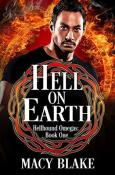 Review: Hell on Earth by Macy Blake