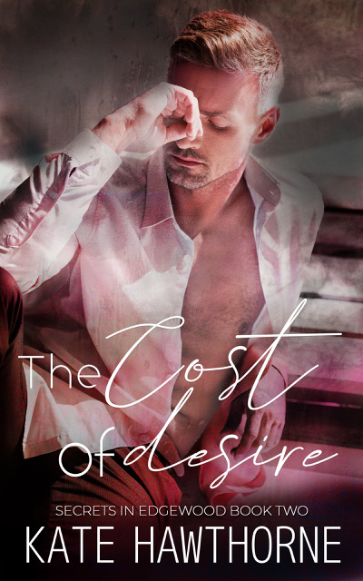 Cost of desire cover