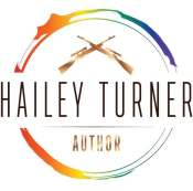 Hailey Turner avatar