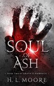 Review: Soul of Ash by H.L. Moore