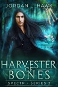 harvester of bones cover