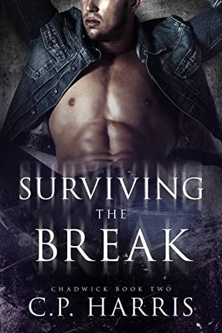 Review: Surviving the Break by C.P. Harris