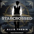 Audiobook Review: Starcrossed by Allie Therin