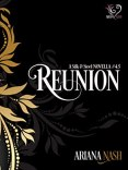 Review: Reunion by Ariana Nash