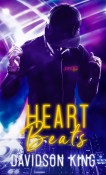 heart beats cover