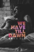 we have till dawn cover