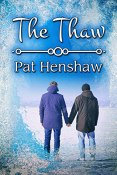Review: The Thaw by Pat Henshaw