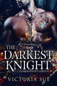 Review: Darkest Knight by Victoria Sue