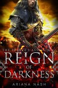Review: Reign of Darkness by Ariana Nash