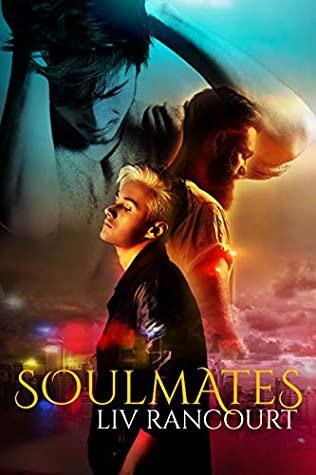 Review: Soulmates by Liv Rancourt
