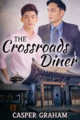 Review: The Crossroads Diner by Casper Graham