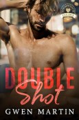 double shot cover