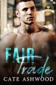 fair trade cover