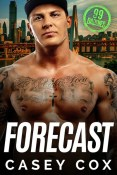 Excerpt: Forecast by Casey Cox