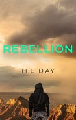 Review: Rebellion by H.L. Day