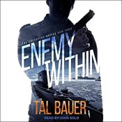 enemy within audio cover
