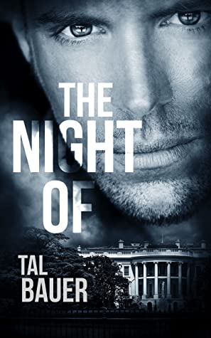 Buddy Review: The Night Of by Tal Bauer