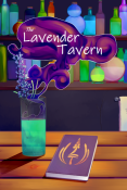 Guest Post: Lavender Tavern Podcast with Jonathan Cohen