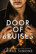 Review: Door of Bruises by Sierra Simone