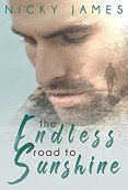 Review: The Endless Road to Sunshine by Nicky James