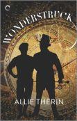 Guest Post: Wonderstruck by Allie Therin