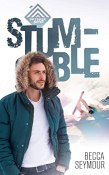 Review: Stumble by Becca Seymour