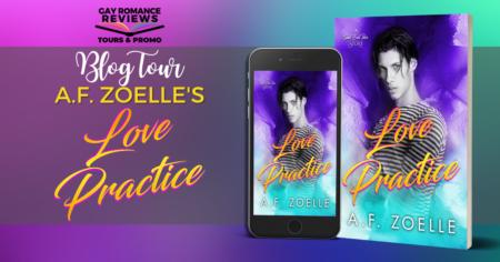 love practice banner