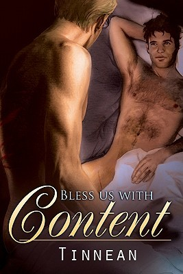 Review: Bless Us With Content by Tinnean