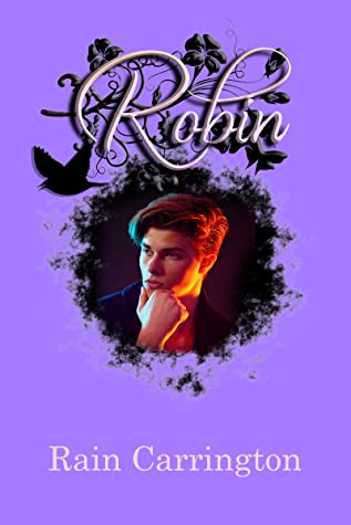 Review: Robin by Rain Carrington
