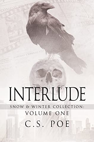 Review: Interlude by C.S. Poe