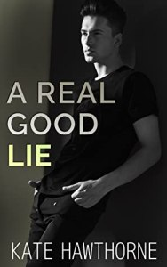 real good lie cover