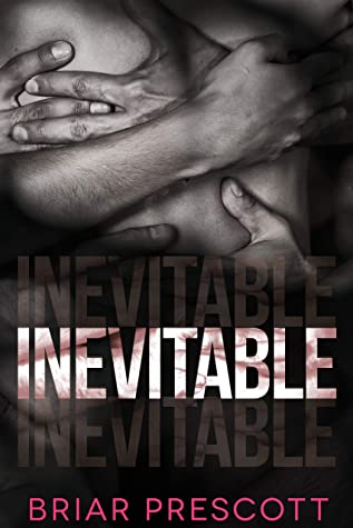 Buddy Review: Inevitable by Briar Prescott