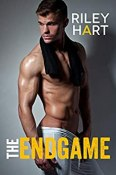 Review: The Endgame by Riley Hart